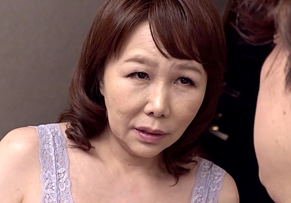 真田紗也子