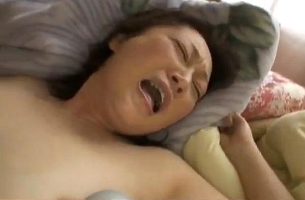 草笛緑(吉野百合子)