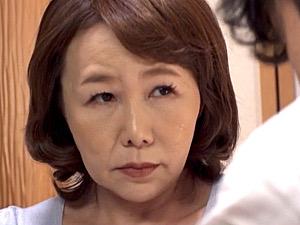 ピンク乳首の還暦熟女が旦那の部下に寝取られ堕とされる!真田紗也子