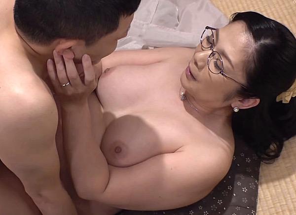 大嶋しのぶ