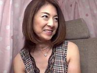 浦野美月(篠野まゆみ・桜井咲子)