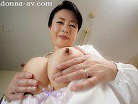 美熟女の教育ママが淫語中出しセックス!三浦恵理子