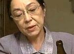 七十路熟女妻が精力剤を飲んだ夫にベロチューされまくりで突かれ中出し夫婦生活![ヘンリー塚本]三田涼子
