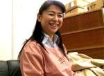 ごく普通のポッチャリ五十路熟女がアナル3Pで連続オーガズム!田村みゆき