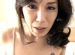 年下男に恋した妖艶熟女が若いチンポでイキまくる!今宮慶子